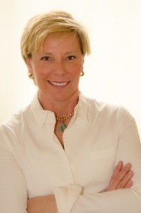 Joanne Mathews Consulting