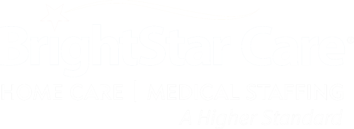 BrightStar Home Care