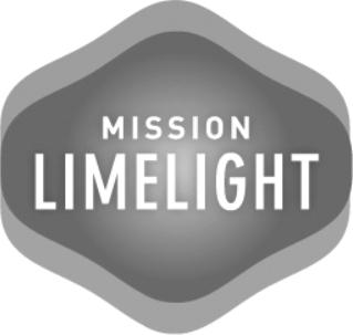 Mission Limelight